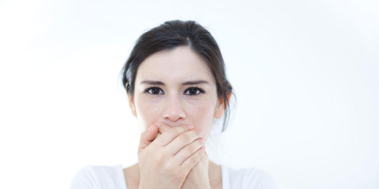 10 najčešćih uzroka zubobolje