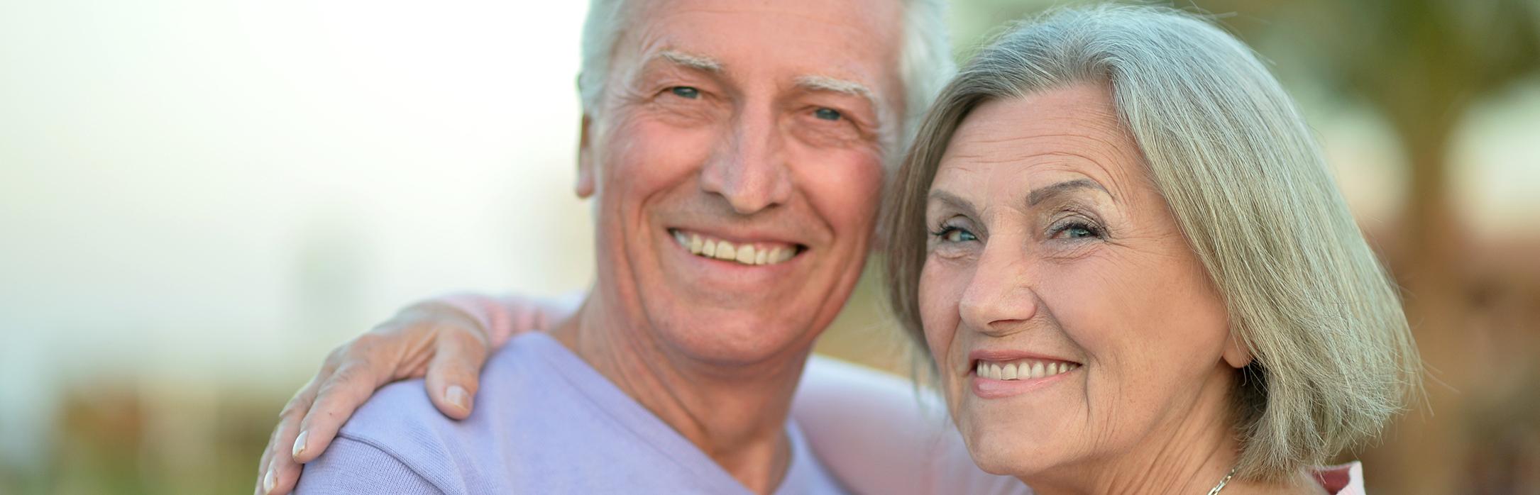Kad svi zubi nestanu – totalna proteza
