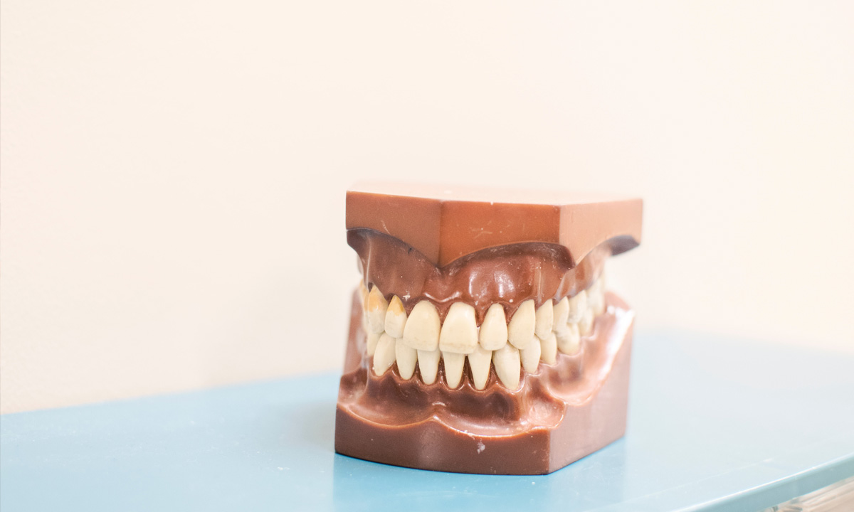 dental-prosthetic-04